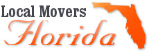 Local Movers Brandon